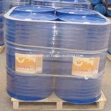 Dez anos que especializam-se na produção/na classe/Terephthalate superiores de Dicotyl (DOTP)