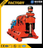 De Machine van de Boring van het Water van de Machine van de Boring van het Boorgat van het water