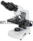 Microscope de fluorescence de Xd de marque de Ht-0332 Hiprove