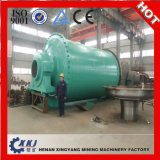 Máquina do moinho de esfera PE600*1200, máquina de Ballmill para a venda