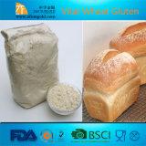 Qualitäts-Nahrungsmittelgrad-lebenswichtiges Weizen-Gluten