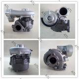 Turbocompresseur de TF035vnt pour Hyundai 49135-07300 2823127800