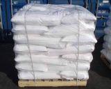 het Chloride van het Zink van het Ammonium van 45% 55% 75% voor galvaniseert