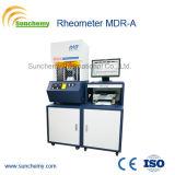 Mdr-a 고무 검사자 또는 Rotorless 전류계