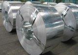 Катушка Sgch горячекатаная гальванизированная стальная