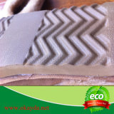 Ultimi pistoni della pelle di pecora di buona qualità di migliori prezzi con la buona offerta