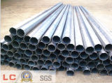 Eight Sides Multiple Steel Pipe