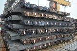 горячекатаные стальные квартиры 5160h на весна листьев трейлера