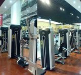 Body Building Gym Equipment / Comercial aparatos de ejercicios multi-Hip-016 Máquina de TNT