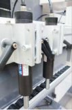 Lignes lignes aléseuse de la machine Rmz73213 trois de travail du bois de la foreuse trois