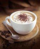 جديدة أسلوب قهوة [فندينغ مشن] [ف305ت]