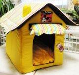 Casa de cão