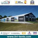 40X60m großes Ausstellung-Festzelt-Zelt Hall für Messe