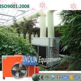 Sale Low Price를 위한 Jd Series High Quality Air Heater