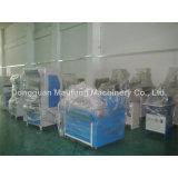 Creatore semi automatico di caso (MF-SCM500A)
