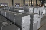 태양 전지판 및 건전지를 가진 중국에 있는 태양 DC 냉장고 그리고 냉장고