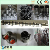 groupe électrogène diesel silencieux de 200kw 250kVA dans le prix usine