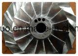 150W de Machine van het Lassen van de Laser van de Reparatie van de vorm voor Roestvrij staal