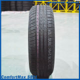 타이어 Size 185 65r14 중국 Brands Hot Sale Car Tires