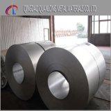 Aluzinc Steelcoilかアルミニウム鋼鉄コイルまたはGalvalumeの鋼鉄コイル