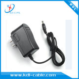 Adaptateur d'alimentation micro direct de la vente 5V 2.5A USB d'usine pour la framboise pi