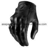 Спорты Motorcross верхнего качества задействуя участвуя в гонке перчатка (MAG68)