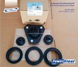 902973, Mk6521 212973-Strut Montano-Powersteel;