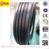 2015 neues Produce Tire, China Radial Schwer-Aufgabe Tubeless Truck Tyres (295/80R22.5)