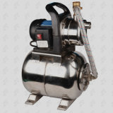 Garden Pump (AUTO - JETP - G - 1B) met CE goedgekeurd
