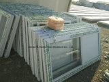 Prefabricated 400 평방 미터 좋은 디자인된 해결책 가금 농기구