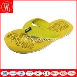 Do verão da sandália deslizador ocasional dos homens ou das mulheres ao ar livre
