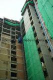 Оборудование здания конструкции поднимаясь для Индии