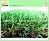 30mm Height Synthetic Grass (N4SD1830)