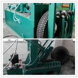 기계를 재생하는 Qingdao Eenor 좋은 품질 타이어