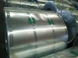 Aluminiumzinksilikon-und Galvalume-Stahlring Gl des überzug-Az80