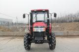 Entraîneur agricole de Fowo Rz554