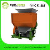 Usine de réutilisation utilisée par vert de pneu au carburant- pour l'Allemand