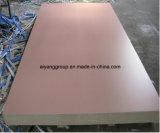 Particleboard меламина 15mm/25mm водоустойчивые/доска частицы/Chipboard с карбюратором