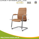 黒いPUの会議の椅子(D157)