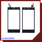 Экран касания для индикации M4 Ss4045 LCD