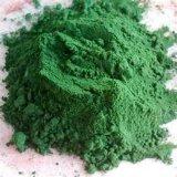 Hoogwaardig Rood 101 van het Oxyde van het Ijzer van het Pigment voor Beton en Cement