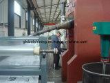 Linha de produção de superfície contínua de mármore artificial de pedra artificial maquinaria de Corian