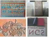 Tb5060 het Stempelen van de Folie van de Machine van de Ets van het Zink Hete Matrijzen die Machine etsen