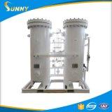 Stickstoff-Generator-Reinheit 95%~99.9995%