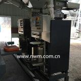 usine de mélange de mortier du prémélange 30tph