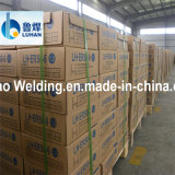 MIG CO2 Welding Wire Manufacturer mit Best Price