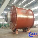 Alta qualidade e grande moinho de esfera de Capaicty para a venda