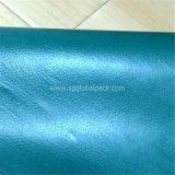 Tissu en polyester recouvert de PVC haute qualité pour voiture
