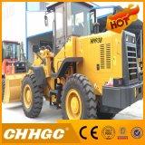 Hh 938の高品質の車輪Lodaer