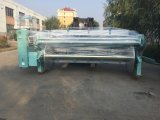 トヨタの技術の綿の編む織物の機械装置の自動織機の空気ジェット機の織機の価格